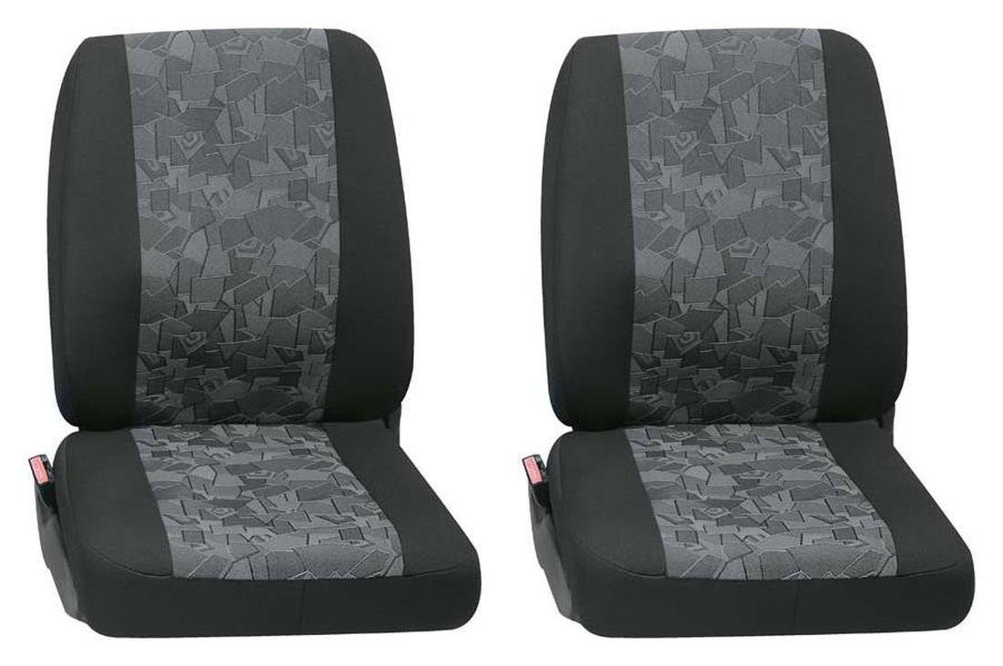 transporter autositzbezug schonbezug ford transit. Black Bedroom Furniture Sets. Home Design Ideas