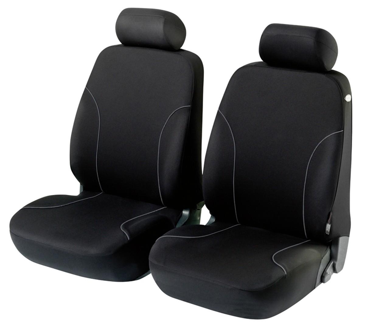 autositzbezug schonbezug vordersitzbez ge toyota rav4. Black Bedroom Furniture Sets. Home Design Ideas