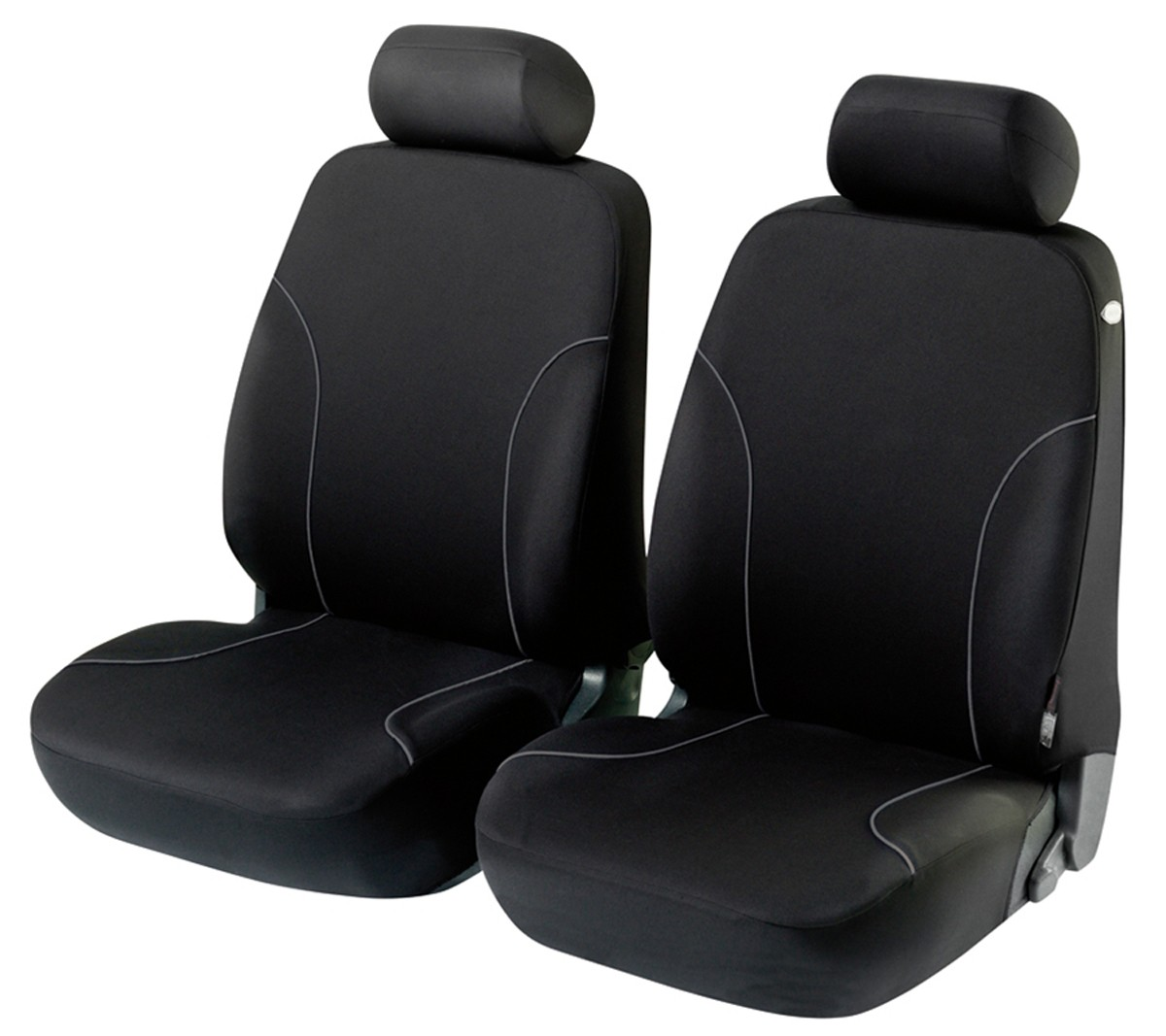 autositzbezug schonbezug vordersitzbez ge mazda 3. Black Bedroom Furniture Sets. Home Design Ideas