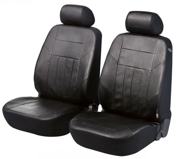 autositzbezug schonbezug kunstleder nappa. Black Bedroom Furniture Sets. Home Design Ideas
