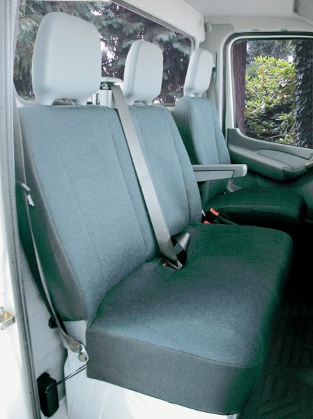 ford transit ab 2000 transporter sitzbez ge schonbez ge