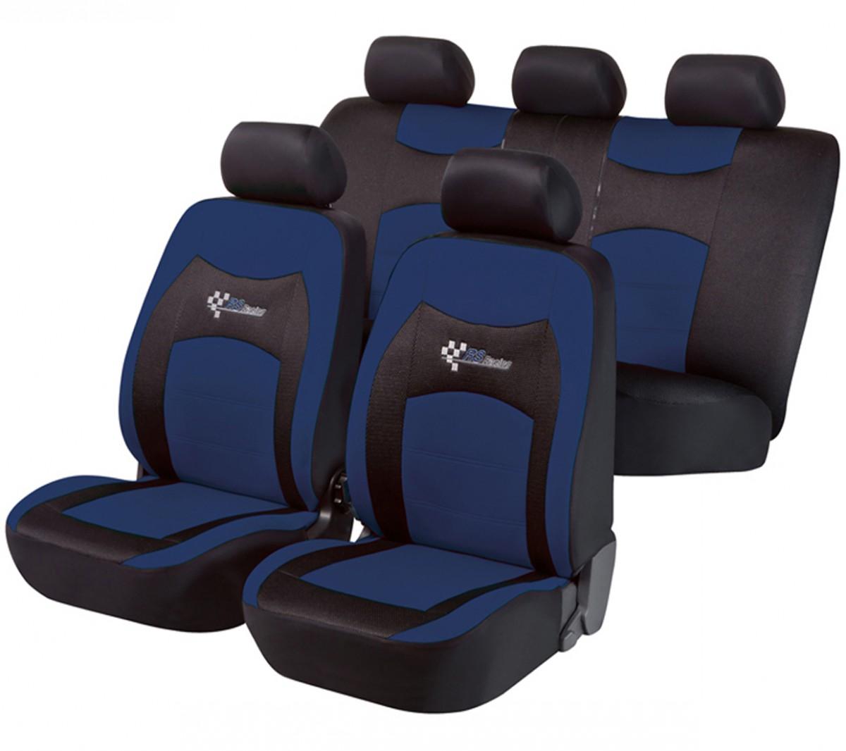 vw volkswagen lupo autositzbez ge schonbez ge gepr fte. Black Bedroom Furniture Sets. Home Design Ideas