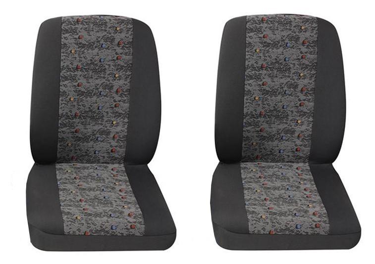 transporter autositzbezug schonbezug peugeot expert. Black Bedroom Furniture Sets. Home Design Ideas