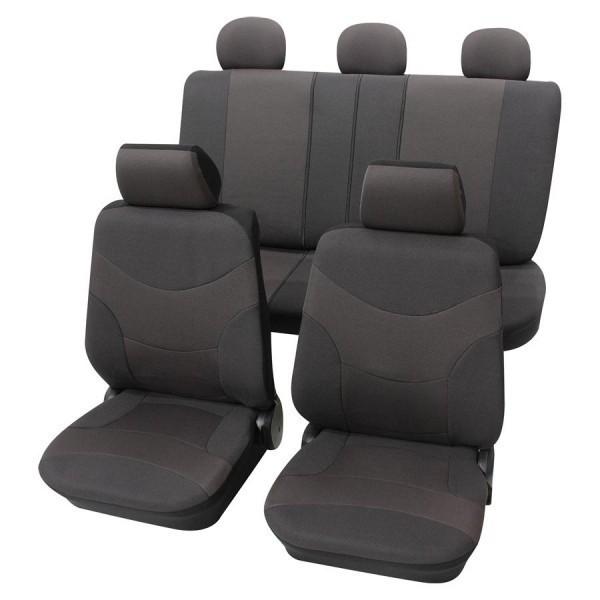 autositzbezug schonbezug komplett set seat altea altea. Black Bedroom Furniture Sets. Home Design Ideas
