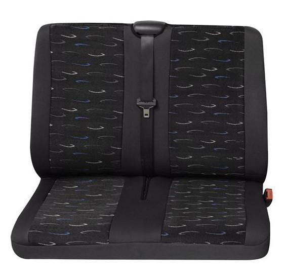 transporter autositzbezug schonbezug mercedes sprinter. Black Bedroom Furniture Sets. Home Design Ideas