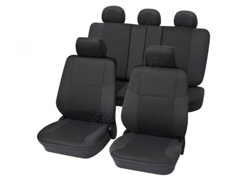 autositzbezug schonbezug komplett set vw beetle bora. Black Bedroom Furniture Sets. Home Design Ideas