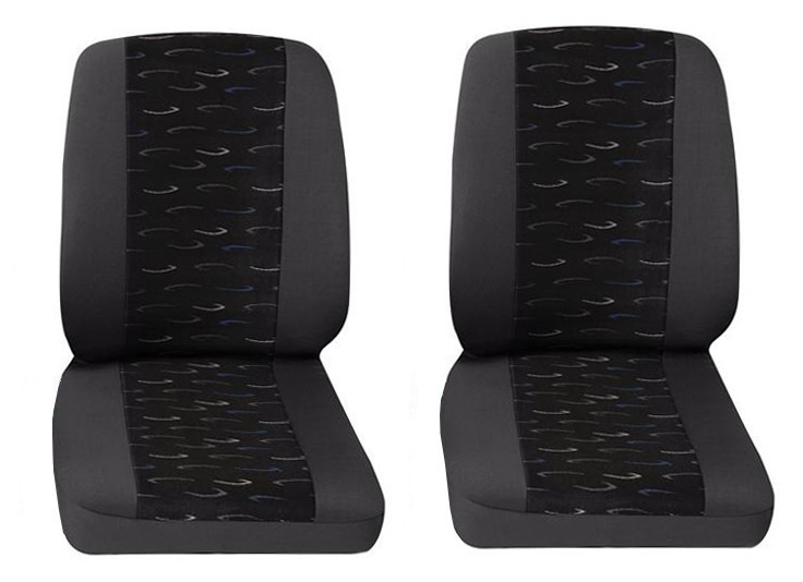 transporter autositzbezug schonbezug seat inca. Black Bedroom Furniture Sets. Home Design Ideas